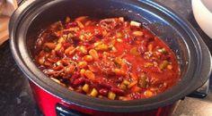 chilli-con-carne-slow-cooker