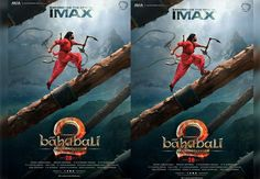 Rajamouli unveils 'Baahubali 2: The Conclusion' IMAX poster #Bollywood #Movies #TIMC #TheIndianMovieChannel #Entertainment #Celebrity #Actor #Actress #Director #Singer #IndianCinema #Cinema #Films #Magazine #BollywoodNews #BollywoodFilms #video #song #hindimovie #indianactress #Fashion #Lifestyle #Gallery #celebrities #BollywoodCouple #BollywoodUpdates #BollywoodActress #BollywoodActor #News