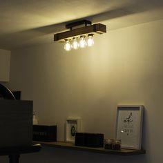 100+ Industrieleuchten ideas in 2020   lamp, ceiling lights