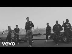G-Eazy - Calm Down - YouTube