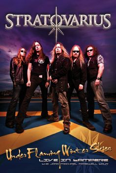 80 S Heavy Metal Bands Bing Images Heavy Metal Bands
