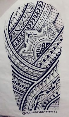 Polynesian Tattoo Sleeve, Polynesian Tattoo Designs, Maori Tattoo Designs, Samoan Tattoo, Tattoo Sleeve Designs, Sleeve Tattoos, Tribal Arm Tattoos, Forearm Tattoo Men, Hand Tattoos