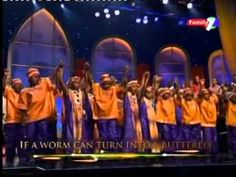 GAITHER VOCAL BAND & THE AFRICAN CHILDREN CHOIR-HOMECOMING LOVE CAN CHANGE THE WORLD Pump Organ, Gaither Vocal Band, African Children, Good Ole, Gospel Music, Piano Lessons, Love Can, Choir, Change The World