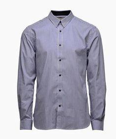 Premium Wales Shirt 2 from Jack & Jones