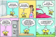 #quadrinho