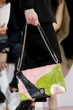 168 Best Dior Collections images in 2019  ea1131c631c66