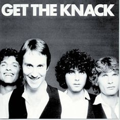 Found My Sharona by The Knack with Shazam, have a listen: http://www.shazam.com/discover/track/425579