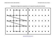 MOTRICIDAD FINA CON PUNTOS NIVEL-avanzado_Page_12