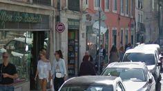 Apesar de estar na lista da lojas históricas de Lisboa, a Tabacaria Martins, ao Bairro alto, vai dar lugar a um edifício de apartamentos de luxo. A alteração à lei que permitirá proteger estes estabelecimentos continua a marinar no Parlamento.