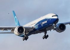 Private Plane, Boeing 777, Airplane, Aviation, Aircraft, Vehicles, Private Jet, Plane, Car