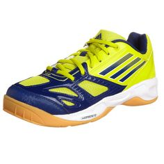 Adidas Adipower Stabil Squash Source