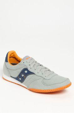 a6e1c2f48d Saucony  Bullet Vegan  Sneaker (Men) Vegan Sneakers
