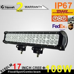 Hot sale 538inch 300w led light bar amber and white offroad truck hot sale 538inch 300w led light bar amber and white offroad truck heavy duty spotflood combo led car fog lamp hunting pinterest amber aloadofball Image collections