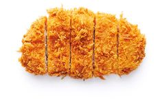 This site introduces Tonkatsu (deep-fried pork chops), one of the most popular Japanese foods, including its variations, eating styles, a tonkatsu restaurant map of Singapore, and business information.
