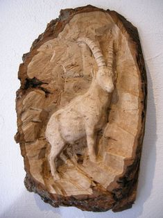 Wood Carving Designs, Wood Carving Patterns, Wood Carving Art, Driftwood Sculpture, Driftwood Art, Wooden Art, Wooden Crafts, Dremel Carving, Soapstone Carving