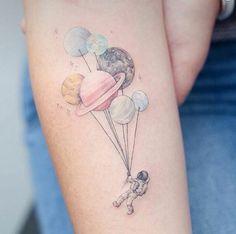 40 Cool Hipster Tattoo Ideas You'll Want to Steal tattoo designs 2019 - Maori Tattoos, Neue Tattoos, Body Art Tattoos, Small Tattoos, Tatoos, Tattoo Art, Band Tattoo, Tattoo Fonts, Fish Tattoos