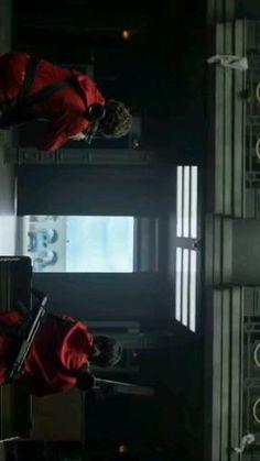 Iron Man Wallpaper, Marvel Wallpaper, Dark Wallpaper, Best Love Songs, Cute Love Songs, Aesthetic Movies, Aesthetic Videos, Money Wallpaper Iphone, Joker Videos