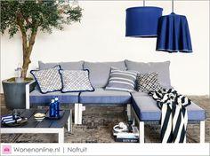 Je eigen kussens ontwerpen met Nofruit!