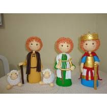 enfeites-bolo-infantis-en-artesanato-13866-MLB3876796695_022013-Y.jpg (210×210)