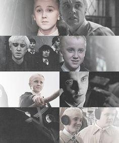 Draco 😘