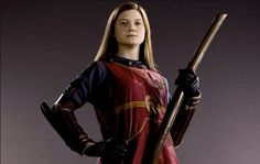 Watch and enjoy our latest collection of bonnie wright wallpaper for your desktop, smartphone or tablet. These bonnie wright wallpaper absolutely free. Quiz Harry Potter, Harry Potter Female Characters, Gina Harry Potter, Harry E Gina, Harry Potter Witch, Harry Potter Ginny Weasley, Gina Weasley, Images Harry Potter, Theme Harry Potter
