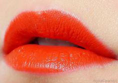 Orange Dream (#82643) http://www.eyeslipsface.fr/produit-beaute/rouge-a-levres-hydratant-studio