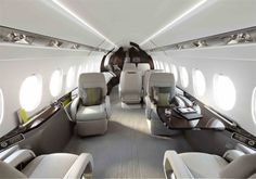 1:  WEEK COMMENCING 21/10/13:  Dassault Unveils Falcon 5X Twinjet
