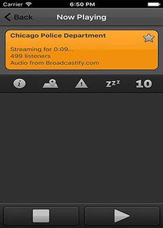 35 Best Survival Apps images in 2013 | Emergency preparedness