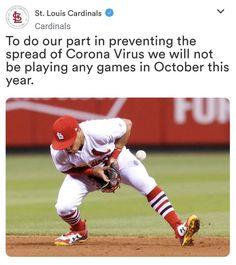 Baseball Memes, Baseball Cards, Funny Memes, Hilarious, Cardinals, Posters, Sports, Art, Hs Sports