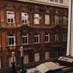 ᴄʟᴀᴜᴅɪᴀ (@claudiamerrill) • Instagram photos and videos | dark academia Library Themes, Old Libraries, Mansions, Photo And Video, House Styles, Vienna Austria, Instagram, Videos, Photos