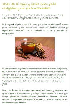 http://esenciadejabon.blogspot.com.es/2013/12/nuevas-creaciones.html