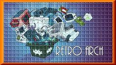 Blog de palma2mex : RetroArch, emulador multiplataforma de videojuegos...