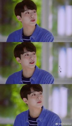 Guan Lin, Lai Guanlin, Chinese Boy, Asian Actors, Kpop Groups, Love Of My Life, Kdrama, First Love, Love You
