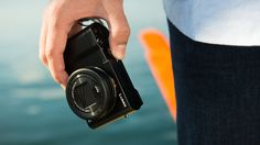 These pocket-sized superzoom cameras will let you travel light and shoot almost anything