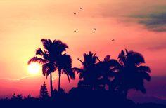 infinito amor fotografía tumblr - Buscar con Google