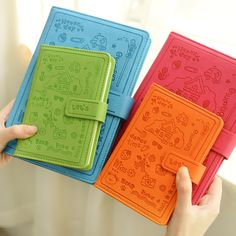 Hot Cute diary leather Notebook paper A5 A6 128 sheets Note book Notepad Office School Supplies notebooks and journals Gift-in Notebooks from Office & School Supplies on Aliexpress.com | Alibaba Group