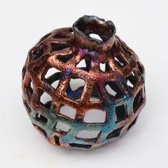 Keramikæbler eller gemmeæbler - fotos og priseksempler - Sehler Keramik.