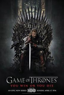 Assistir Game Of Thrones 1 10 Dublado Assistir Seriados