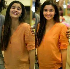 Best smile in universe alia bhatt Hindi Actress, Bollywood Actress, Alia Bhatt Cute, Good Smile, Hairdos, Dimples, Woman Crush, Beautiful Ladies, Beautiful Actresses