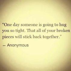 @Mani Burton i will hug you!