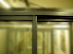 Duraslide Aluminium Patio Doors | Smarts Sliding Doors Gallery - Duration Windows