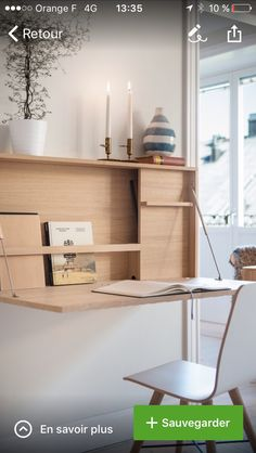 Ikea outil 3d with ikea outil 3d fr ikea besta schrank d for Outil conception salle de bain ikea