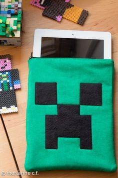 diy last minute minecraft gifts diy ideas and tutorials