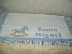 Paulo Miguel vai chegar.