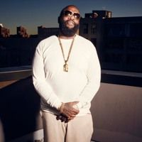 Rick Ross Type Beat -Same Hoes - (LCK - ROP) by BROADWAY BANGERS BEATS on SoundCloud