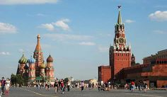 """Moscow Tour - Moscow Behind the Icons    Start your Great Russian journey by discovering """"Moscow's Greatest Hits"""" from a local perspective! Enjoy the clas... Get more information about the Moscow Tour – Moscow Behind the Icons on Hostelman.com #event #Russia #culture #travel #destinations #tips #packing #ideas #budget #trips"""