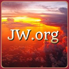 ༺♥༻ JW.org has the Bible in 300+ languages, ASL and other sign languages included. Also, jw.org has bible based study aids to read, watch, listen and download available. These aids are designed to be used with your bible.  All of these are at no charge.