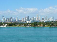 Consiga tiquetes baratos a Miami en temporada baja - http://revista.pricetravel.co/viaja-por-america/2016/08/26/consiga-tiquetes-baratos-a-miami-en-temporada-baja/