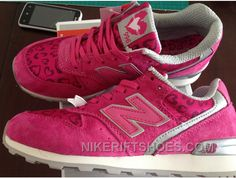 Find Balance 996 Women Pink New Style online or in Pumacreeper. Shop Top Brands and the latest styles Balance 996 Women Pink New Style of at Pumacreeper. Puma Sports Shoes, Nike Kd Shoes, New Jordans Shoes, Men's Shoes, Jordan Shoes For Kids, Michael Jordan Shoes, New Balance 996, New Balance Shoes, New York Fashion