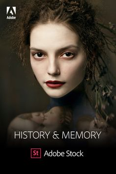 Explore History and Memory, a visual trend inspired by the practice of combining old-world techniques with new technology. Photography Tips, Portrait Photography, Photography Software, Foto Art, Industrial Shop, Industrial Bookshelf, Industrial Windows, White Industrial, Industrial Bedroom